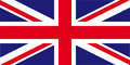 All our bags and covers are made in the UK