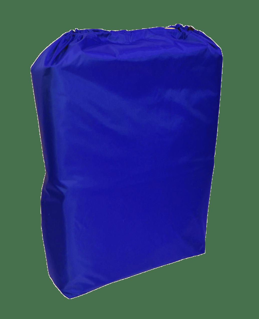 Awning Groundsheet Bag Waterproof Material Bags4everything