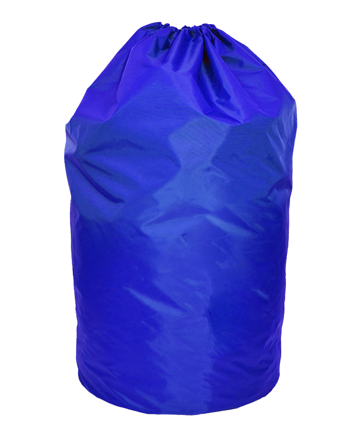 Awning Bag Cover Large Waterproof Material Bags4everything
