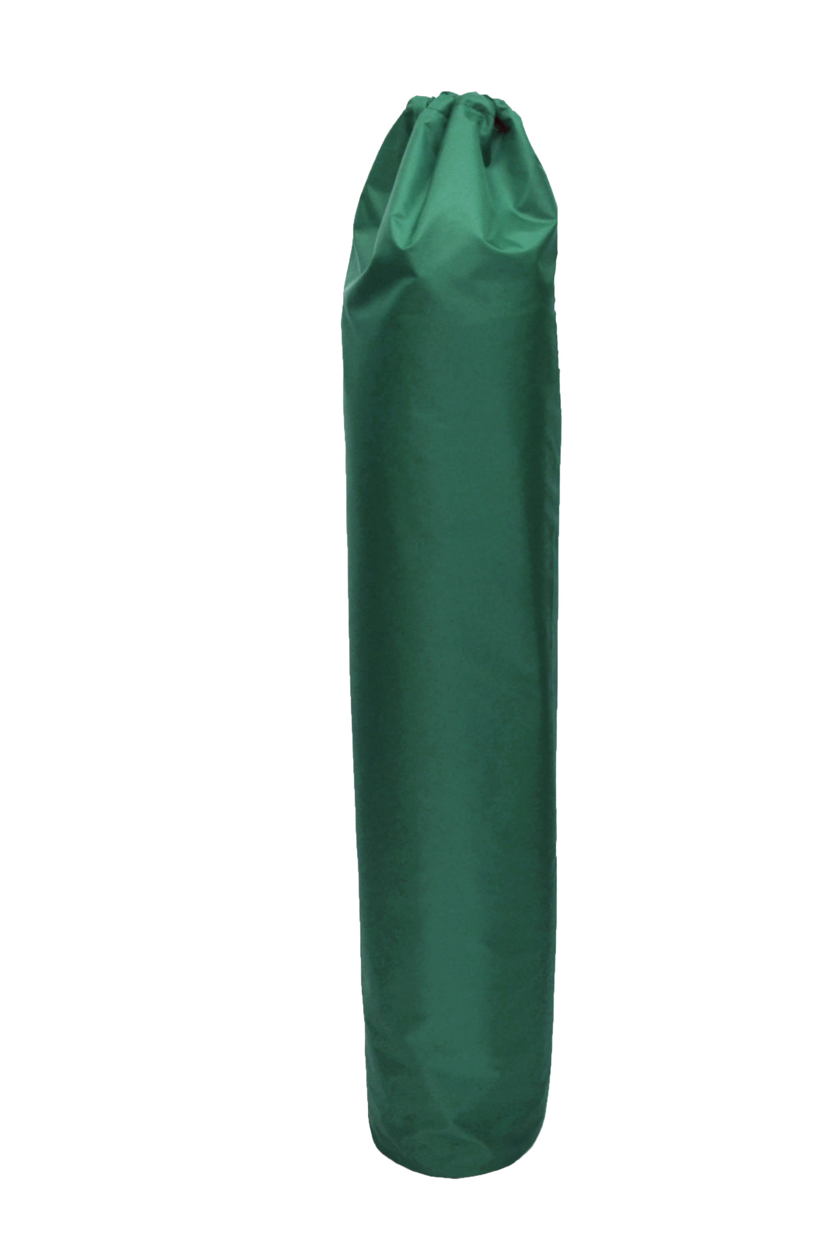 Awning Pole Bag Cover Large Waterproof Material