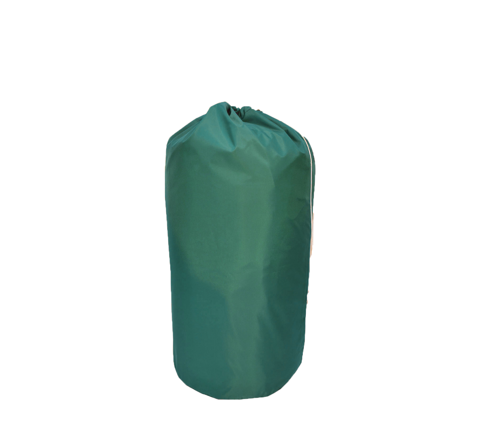 Awning Bag Cover Small Waterproof Material Bags4everything