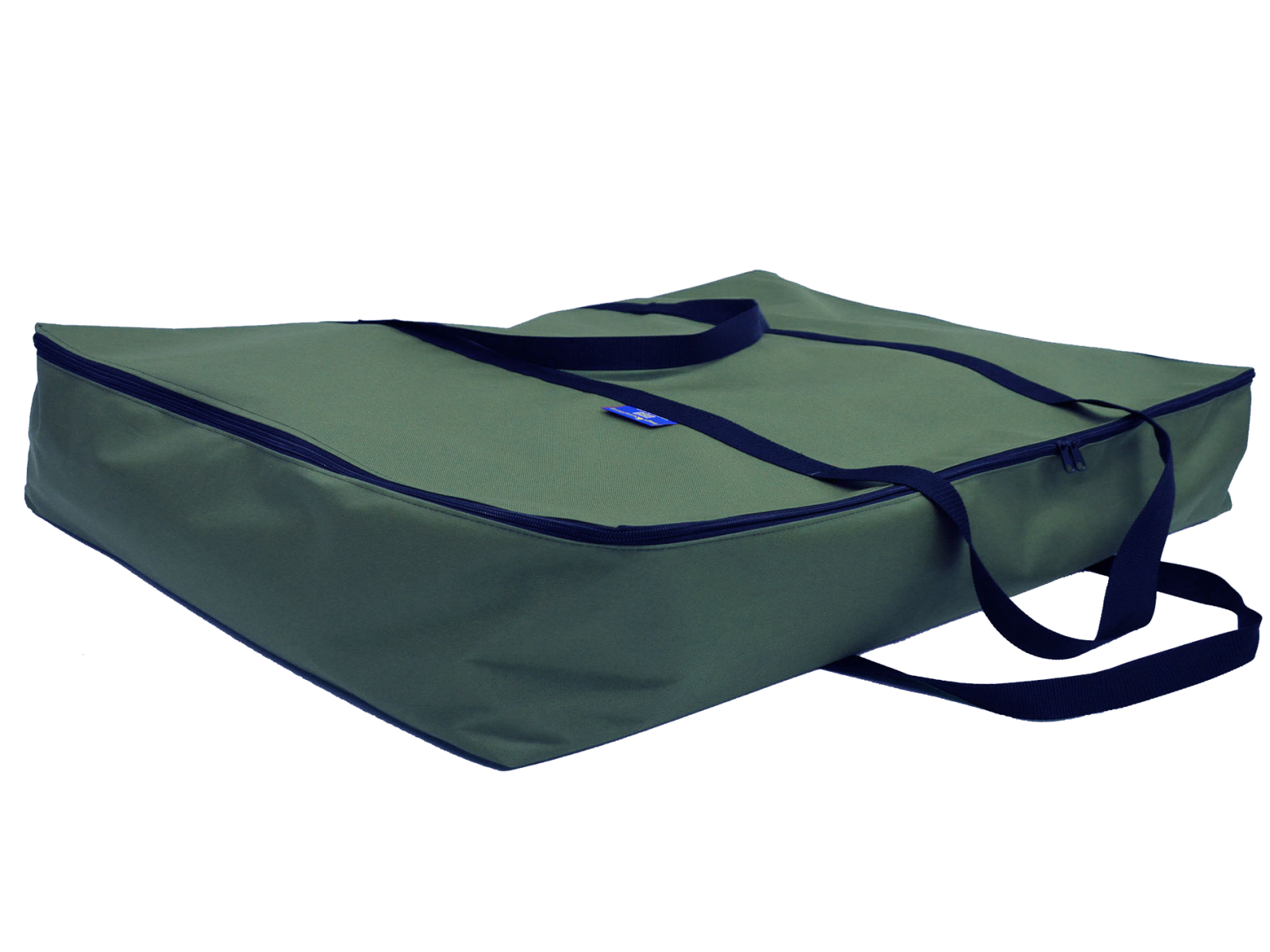 Awning Bag Cover Large Waterproof With Zip And Handles