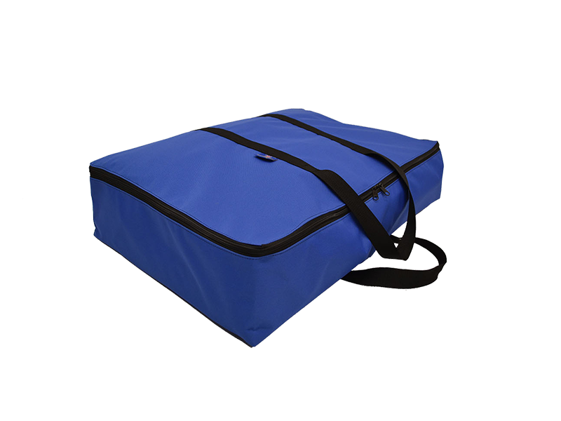 Awning Bag Cover Small Waterproof With Zip And Handles