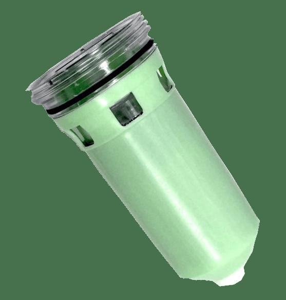 Filtapac Cartridge Bags4everything