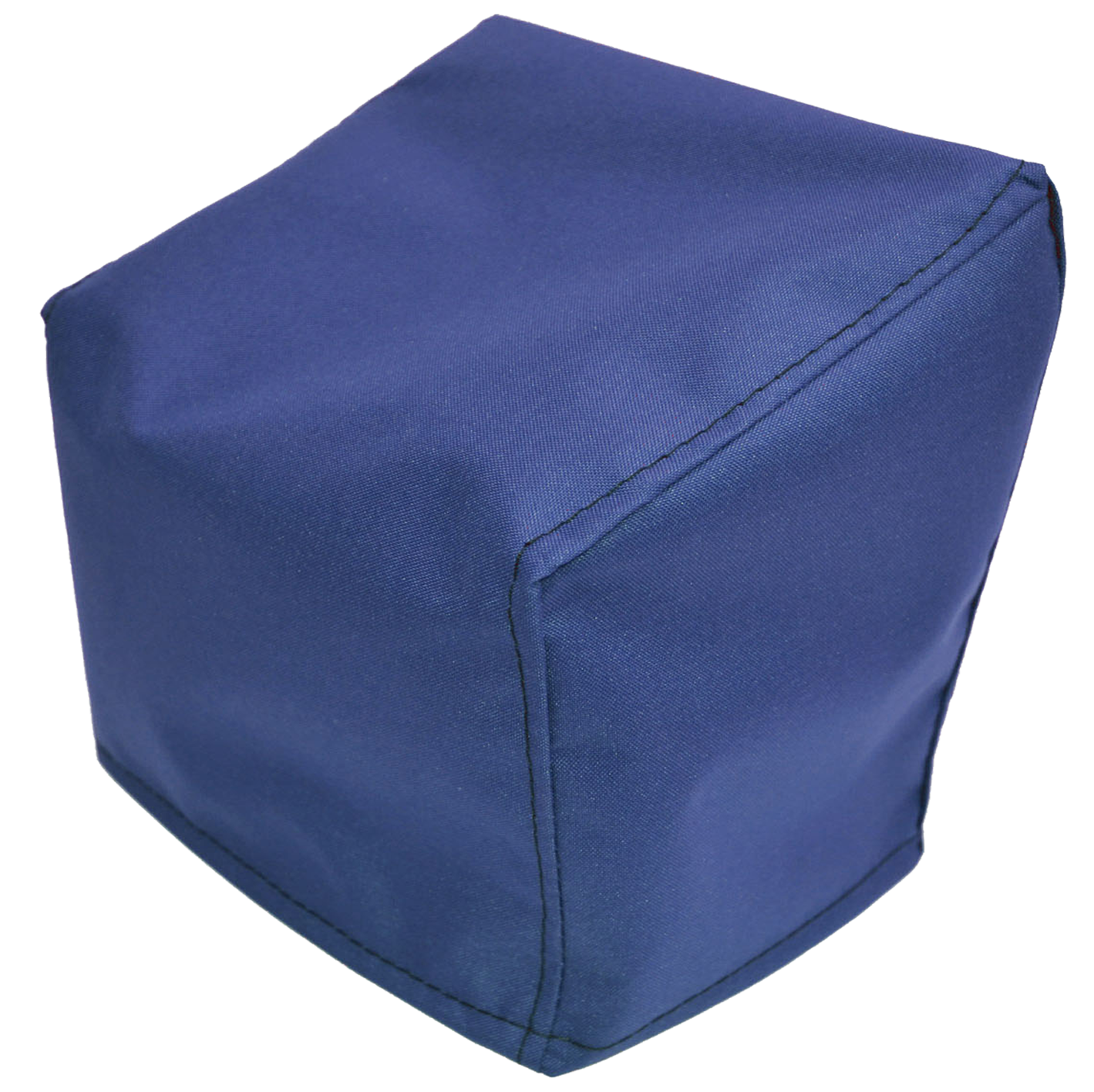 Chair Cover Made To Measure Bags4everything
