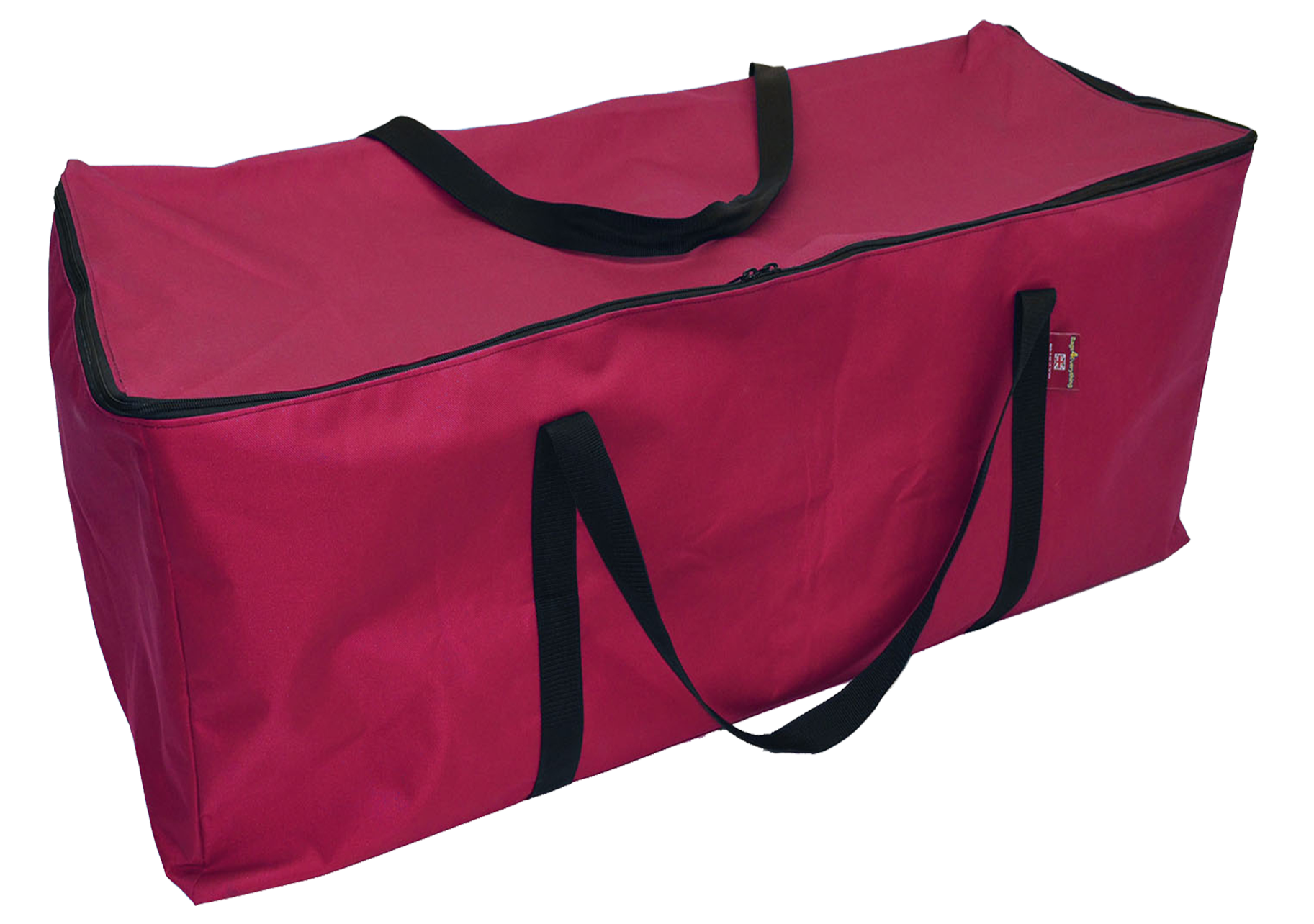 Bike Rack Rear Storage Bag Bags4everything