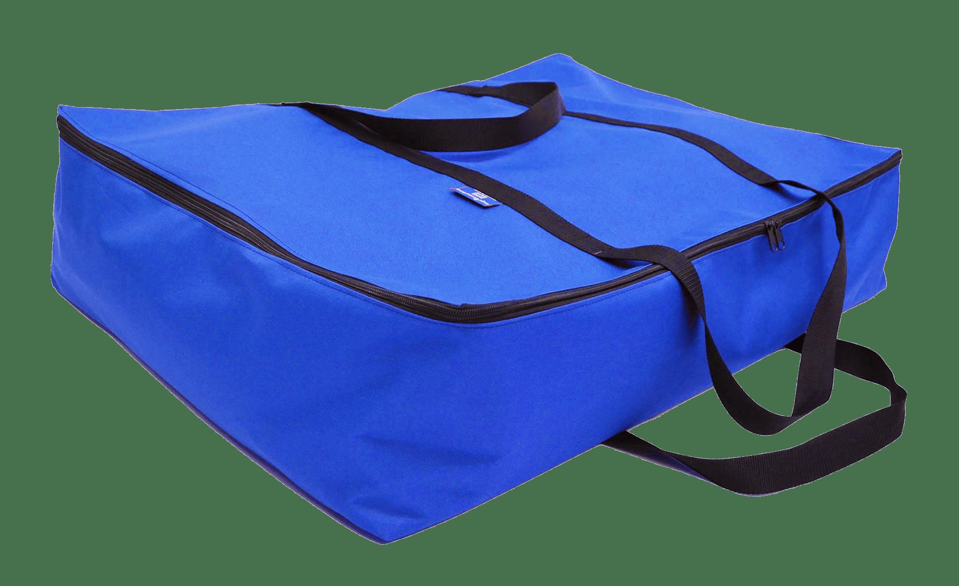 Bike Bag Cover Waterproof With Zip And Handles